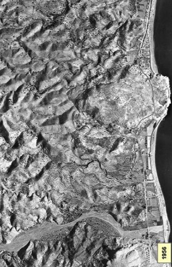 Arrinconados_LaCala_1956
