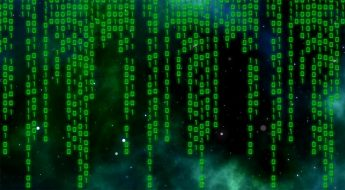 Arrinconados Informatica