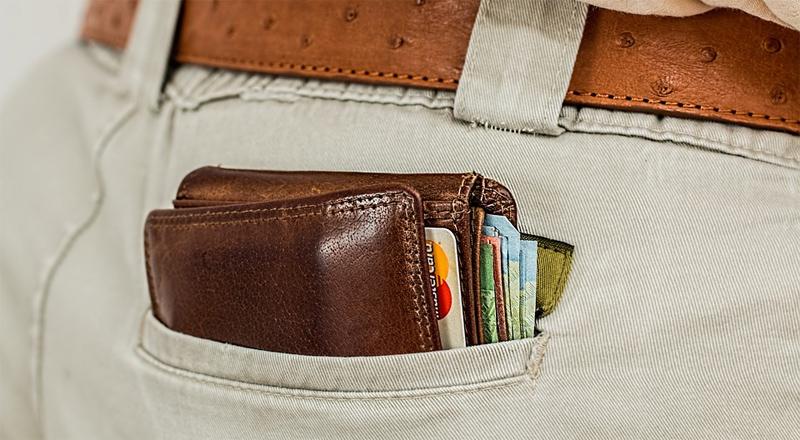 Arrinconados Tarjeta Crédito