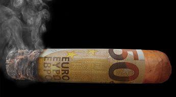 Arrinconados Euros