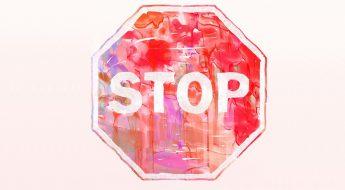 Arrinconados Stop
