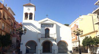 Arrinconados Iglesia Rincon