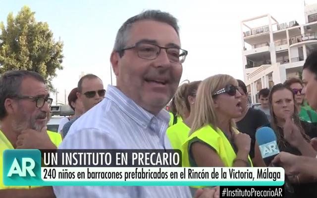 LENTITUD BUROCRÁTICA MUNICIPAL