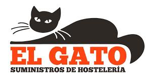 Arrinconados El Gato