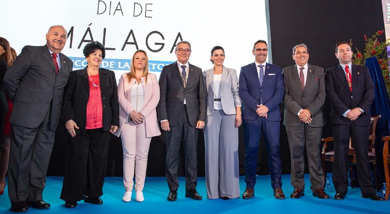 Arrinconados_DiaMalaga