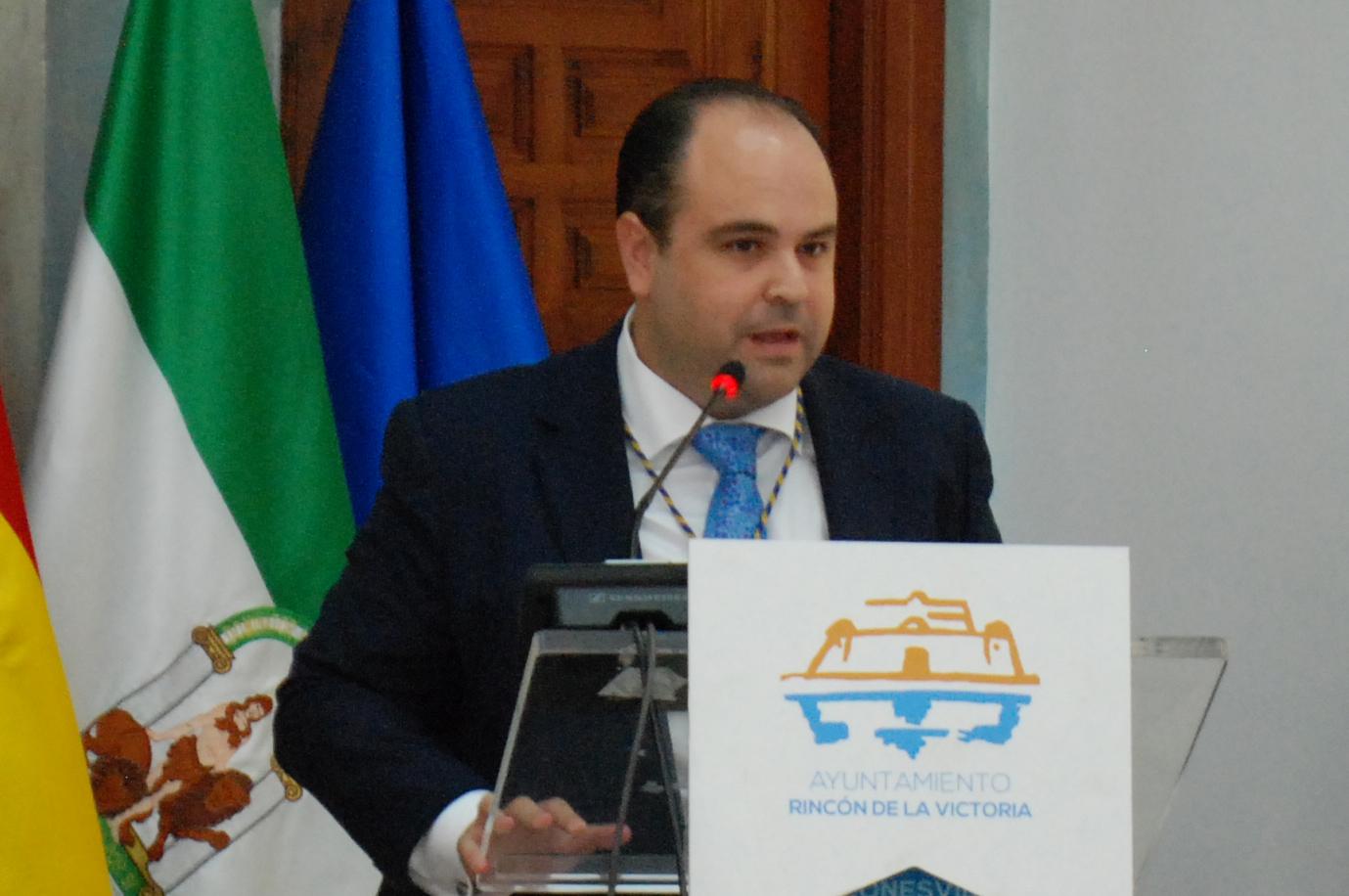 Arrinconados Borja Ortiz
