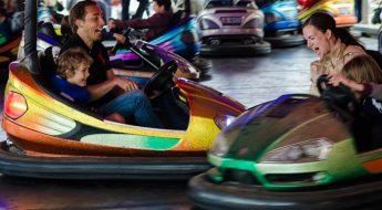 Arrinconados Feria