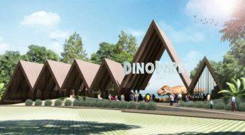 Arrinconados Dino Park