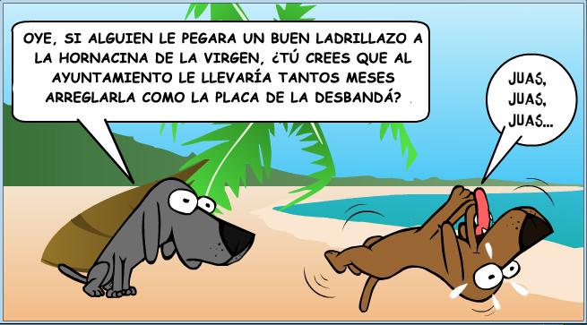 Arrinconados_hornacina